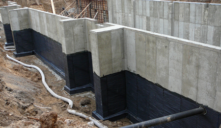 below-grade-waterproofing-stock