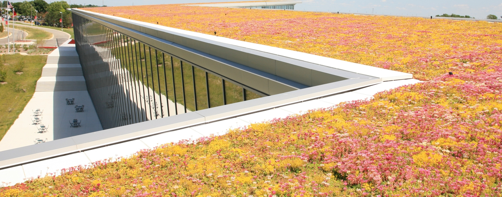 green-roof-system-stock