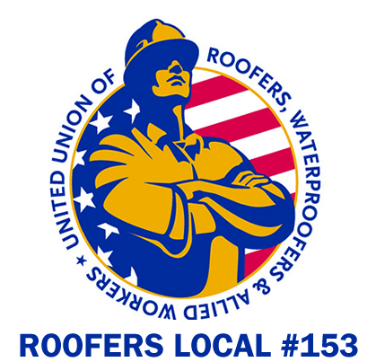 roofers-uniion-stock-local-153